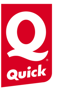 quick restaurant wikipedia