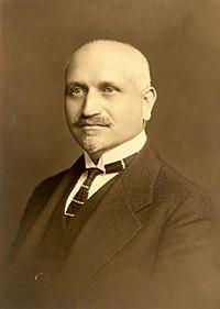 Quido.Vetter - 1881-1960.jpg