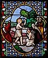 Quimper - Cathédrale Saint-Corentin - PA00090326 - 187.jpg