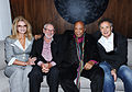 Quincy Jones and the Slaight Family Music Lab (14167860862).jpg