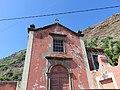 Quinta da Piedade, Calheta, Madeira - IMG 4917.jpg