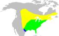 Quiscalusquiscula habitat.PNG