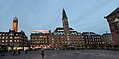 Rådhuspladsen - City Hall Square (37640194770).jpg