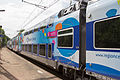 Régio 2N 009L - Gare de Jouy - 2015-08-09 - IMG - 0230.jpg