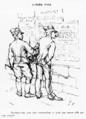 Révision - Chevalier - Le Sifflet - 1898.png