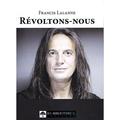 Révoltons-nous--Francis-Lalanne.png