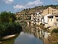 Río Matarraña en Valderrobles.jpg