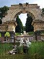 Römische Ruinen 3.JPG