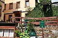 Rüdesheim 33DSC 0374 (45482907185).jpg