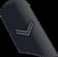 RAF-Cpl-OR-4
