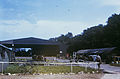 RAF Bury St Edmunds - 94th Bombardment Group - No 1 Hangar.jpg