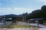 RAF Bury St Edmunds - 94th Bombardment Group - No 1 Hangar.jpg