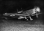 RAF Fighter Command 1940 HU104452.jpg
