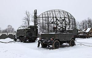 RLS 1L13 Nebo radar.jpg