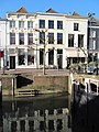 RM33457 Schoonhoven - Haven 46.jpg