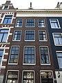 RM4675 Prinsengracht 818.jpg