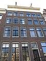 RM4676 Prinsengracht 822.jpg