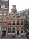 rm5924 amsterdam - nieuwezijds voorburgwal 75