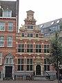 RM5924 Amsterdam - Nieuwezijds Voorburgwal 75.jpg