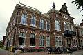RM 514463 - Jutfaseweg 3A-G - Utrecht - 1.JPG
