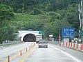 ROK National Route 46 Ungjin 1 TN 80m Ahead(Eastward Dir).jpg