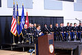 ROTC cadet graduation ceremony at OSU 006 (9073156296).jpg