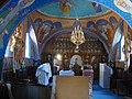 RO AB Biserica Cuvioasa Paraschiva din Ampoita (65).jpg