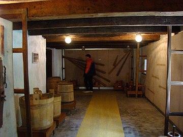 RO AB Casa lui Avram Iancu din Incesti (5).jpg