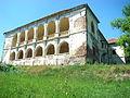 RO AB Castelul Bethlen din Sanmiclaus (36).JPG
