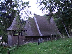 RO BN Runcu Salvei wooden church 9.jpg