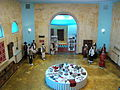 RO B Muzeul Taranului Roman (72).JPG
