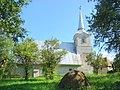 RO CJ Biserica Sfintii Arhangheli din Borzesti (112).JPG