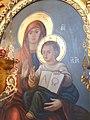 RO CS Biserica Sfantul Ioan Botezatorul din Caransebes (35).jpg