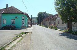 RO CS Teregova (3).JPG