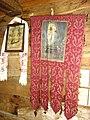 RO SJ Biserica de lemn din Poarta Salajului (67).JPG