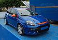 RPB Fiat Punto Abarth.jpg