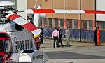 RRobertson Coastguard Rescue IMG 6529 (14739610343).jpg