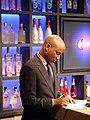 RTL Late Night 15 January 2015 (3).JPG