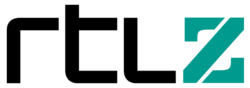 RTL Z logo 2015.png