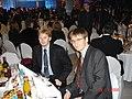 RUNET-2006 STAS and AJVOL at TABLE.JPG