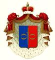 RU COA Drutski-Sokolinski V, 4.png