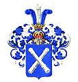 RU COA Lavrent'ev XIX, 129.jpg