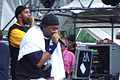 RZA & Ghostface Killah.jpg