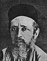 Rabbi Meir Shmuel Kastel.jpg