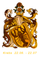 Rac-zodiac.png