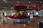 Racing seaplane Macchi M.39.jpg