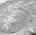 Radar map of southern Norway ESA211680.jpg