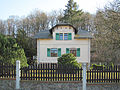 Landhaus Marie Bödewig