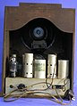 Radio, valve (AM 1996.214.1-2).jpg