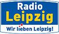 Radio Leipzig.jpg